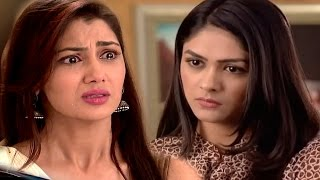 vuclip Kumkum Bhagya -20th October 2018 | Upcoming Twist in Kumkum Bhagya | Zee Tv Serials News 2018