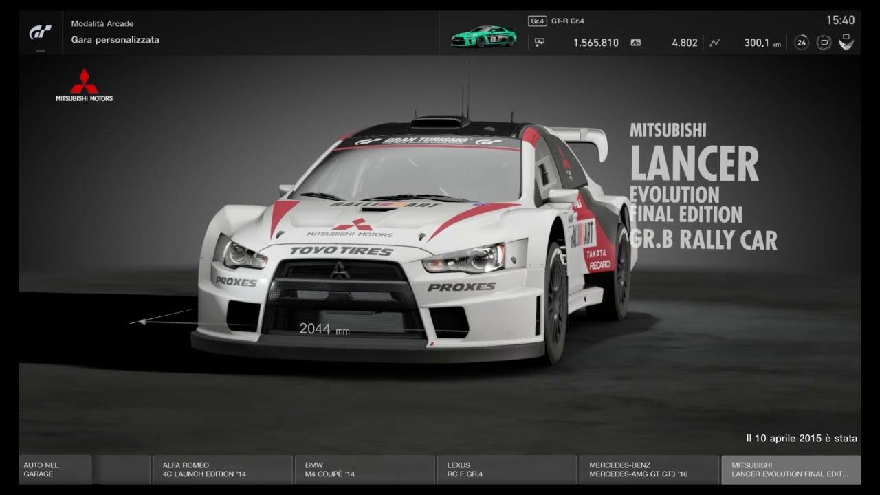Gran Turismo Sport Money Glitch >> Gran Turismo Sport Money Glitch (Glitch Pachato) - YouTube