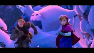『アナと雪の女王』予告編 ジェニファーリー 検索動画 25