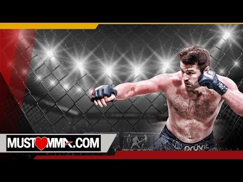Chael Sonnen on his bet with Rampage, Frank Mir, Fedor & What's Next