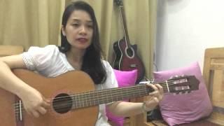 Guitar bolero - Trăm nhớ ngàn thương/Phương Minh Phương