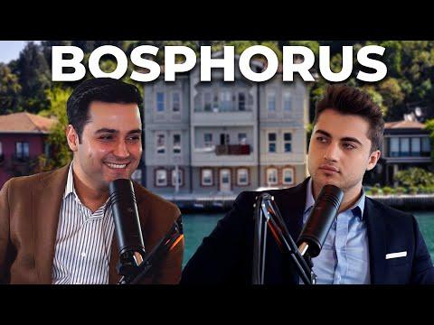Are Bosphorus Properties Worth the Money?   Straight Talk Ep.49