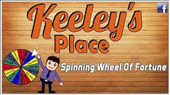 Keeleys Place  1417 E Sangamon Ave, Springfield, IL 62702
