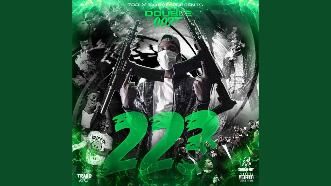 Download 007