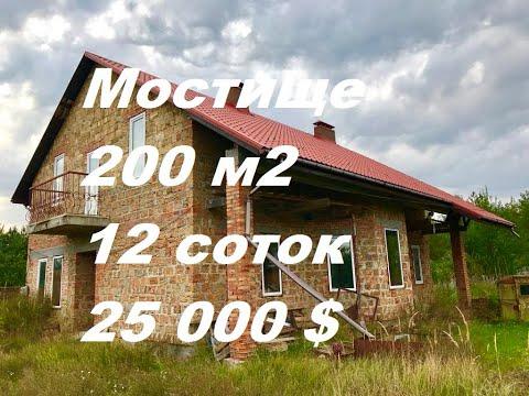 Недвижимость Воронеж Камелот