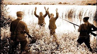Военный Фильм УНИЧТОЖИТЬ ЛОГОВО ФЮРЕРА Военное кино 1941-1945