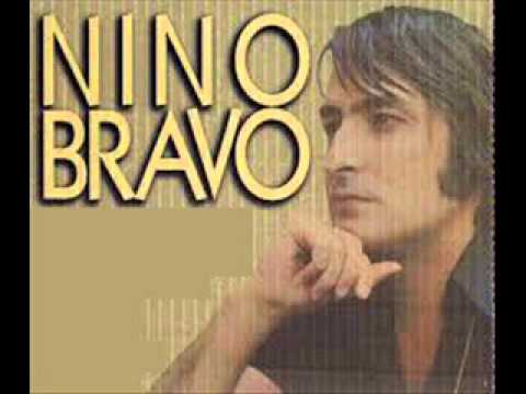 Nino Bravo 23 exitos mp3 gratis