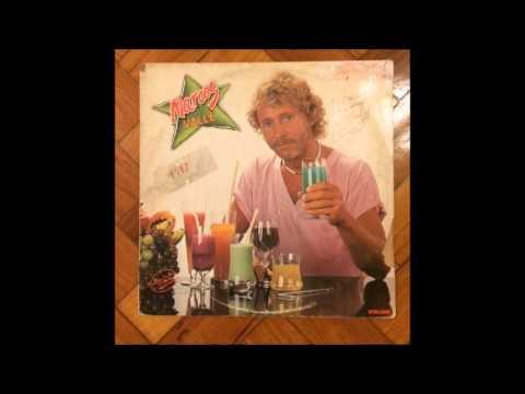 Marcos Valle Full Album 1983
