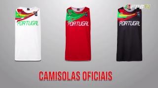 Proliga | Maia Basket Clube - AD Sanjoanense