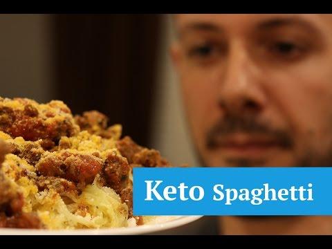 keto-spaghetti-&-meat-sauce