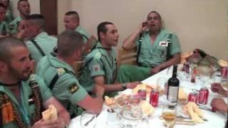 Alhama Legion 02.mp4