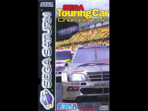 Sega Touring Car Championship Ost Playlist