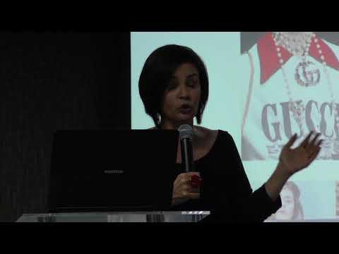 Download MODA LAB 1 - CLAUDIA MANHÃES -  FASHION2B