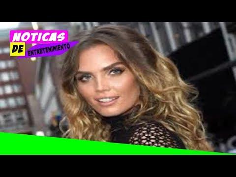 NlTube| Model Kim Feenstra krijgt eigen realityserie op Videoland