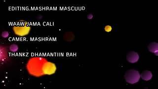 mashram beb Thumb
