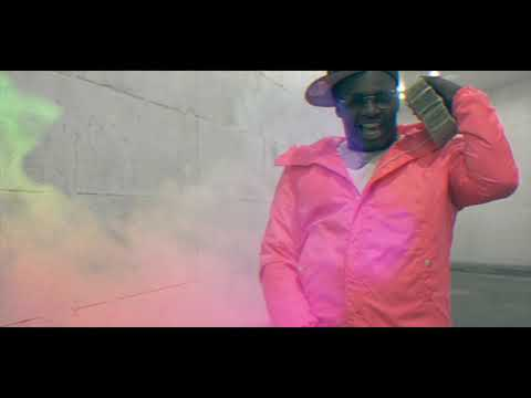 A1Beam - RainBow (Official Video)