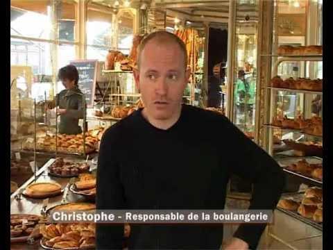 Du Pain et Des Idées - Boulangerie Paris 10è - http://dupainetdesidees.com/