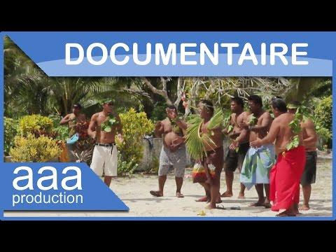 Danse Kiribati