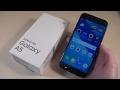 Обзор Samsung Galaxy A5 2017 (A520F)