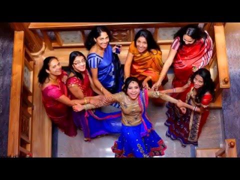 Crystalline Studio Kerala Wedding Photography