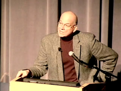 [official] Tim Keller - Reason for God - The Veritas Forum