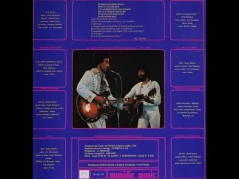 MP3 2011 ABRANIS GRATUIT TÉLÉCHARGER