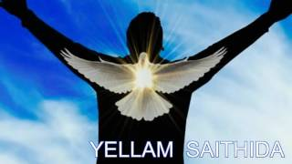 - Tamil Christian Song H D.mp3