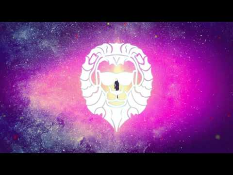 Miza - BubbleBALZ (Original Mix)