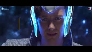 Люди Икс  Темный Феникс 2018 Обзор   Трейлер 2 на русском