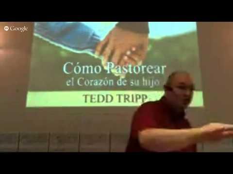Pastor Héctor Urzúa - Cómo pastorear el corazón de tus hijos (Final)