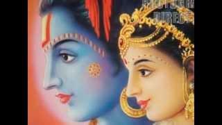 Thyagaraja Kriti - Enduku Peddala - Raga Sankarabharanam-singer-KJ.YESUDAS