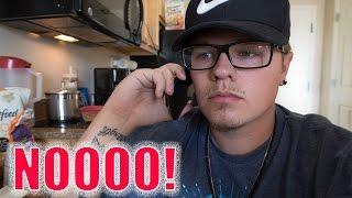 worst-phone-call-ever