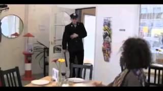 「ミシェル・ゴンドリーの世界一周」展 予告動画 ③/ Around Michel Gondry's World