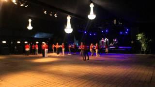 Theater aan Zee 2011, Oostende (3)