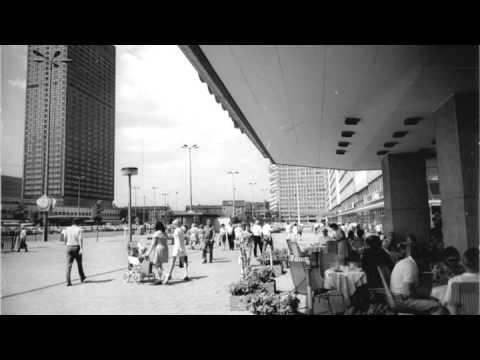 Staatseinde - Berlin
