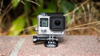 UNBOXING VERY CHEAP PRICE GO PRO CAMERA ONLY FOR RS 1200 U CAN BUY IN FLIPKART