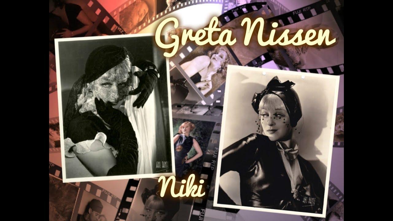 Ann Lynn,Matisse (singer) Erotic clip Liliane Klein,Dorothy Tree
