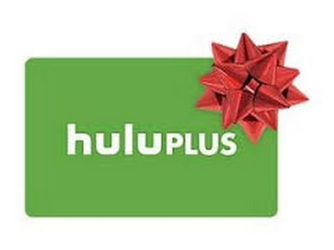 How to redeem hulu code