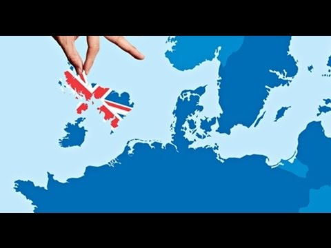 #Brexit and the World Trade organisation
