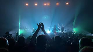 Of Monsters And Men - King And Lionheart Live 2019