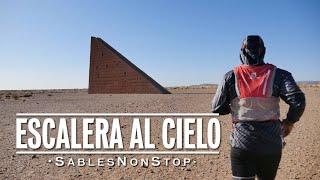 ESCALERA AL CIELO   #SablesNonStop documental