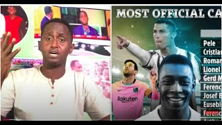 LIVE,Shekada ciyaraha isbuuca,United+Arsenal,Blue+ Reds,Goat-yada Golasha Abid,Koulibaly-Reds+CR7+SU
