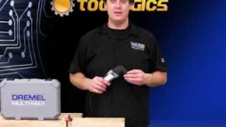 http://www.toolking.com/brand/dremel-tools/dremel-multimax-oscillat...