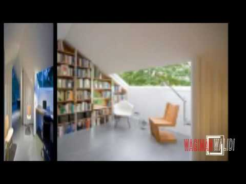 Best Dachschrage Ideen Mobel Platzieren Pictures - House Design