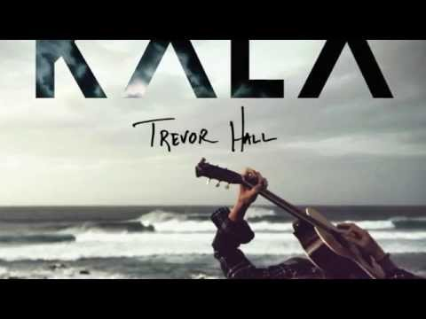 Trevor Hall  All In Due Time With Lyrics