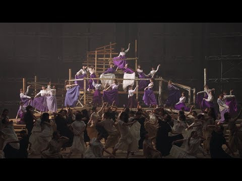 乃木坂46 『Sing Out!』