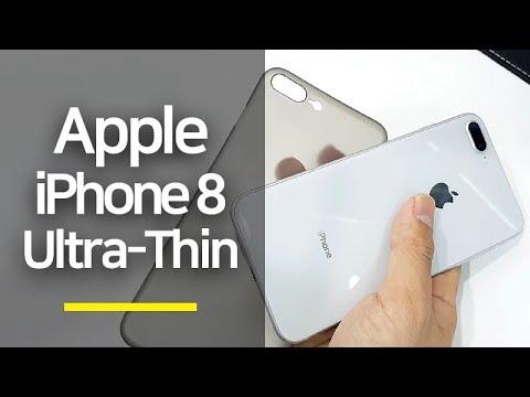 iphone 8 case air skin