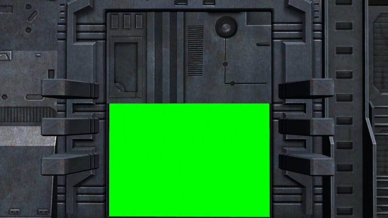 Earn Screen Time