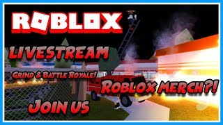 🔴Live roblox: Jailbreak and bloxburg?
