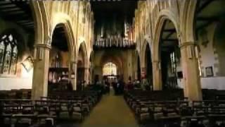 آفاق: شيكسبيرو الخلاف حول هويته - Afaq Shakespeare EP14